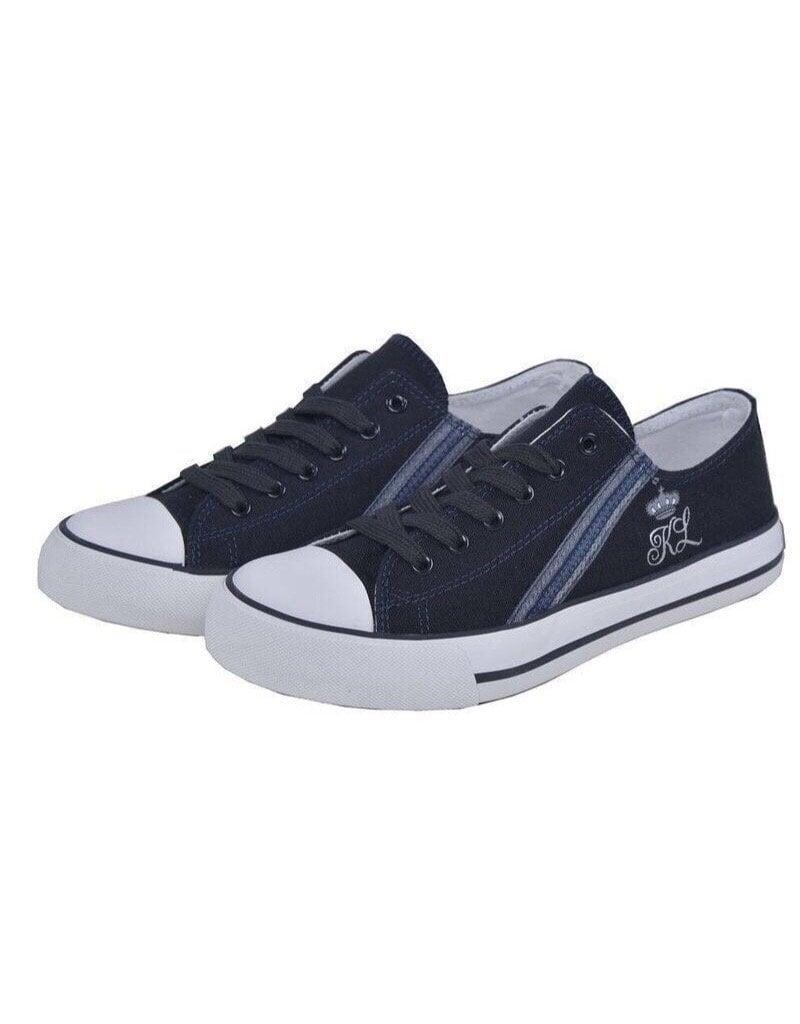 Kingsland Sneaker Kingsland Corvi Ladies Navy