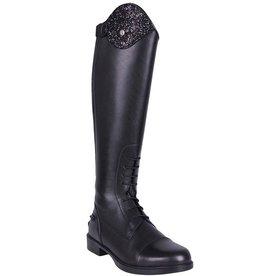 Qhp Riding Boot Romy