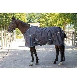 Harry Horse Deken Thor 0 grams