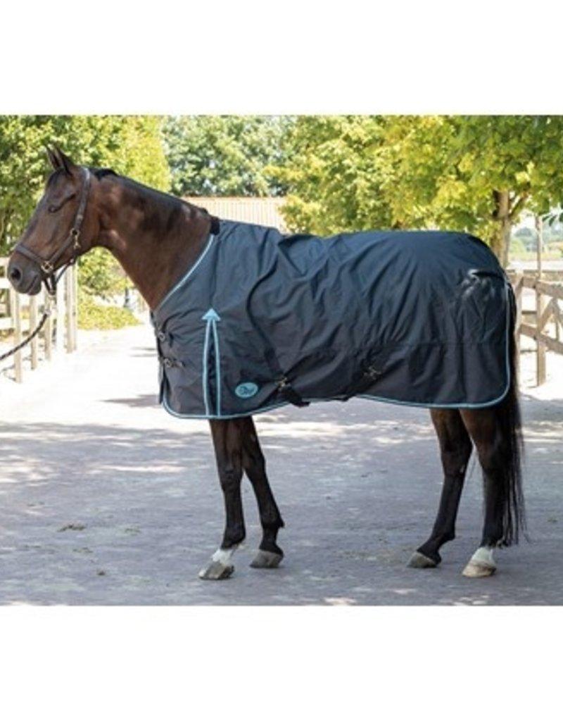 Harry Horse Deken Thor 200gr