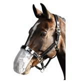 Harry Horse Neusnetje