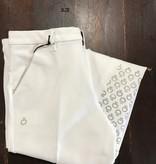 Cavalleria Toscana CT Breeches  special white