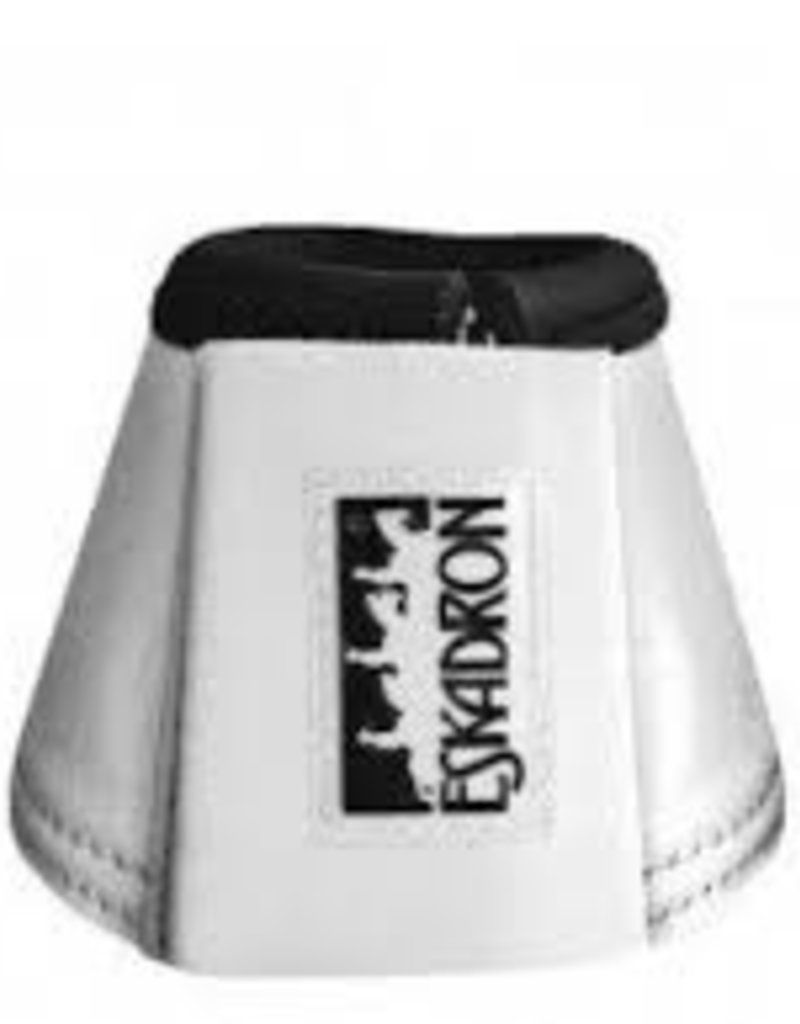 Eskadron Bell boots Eskadron Synthetic leather