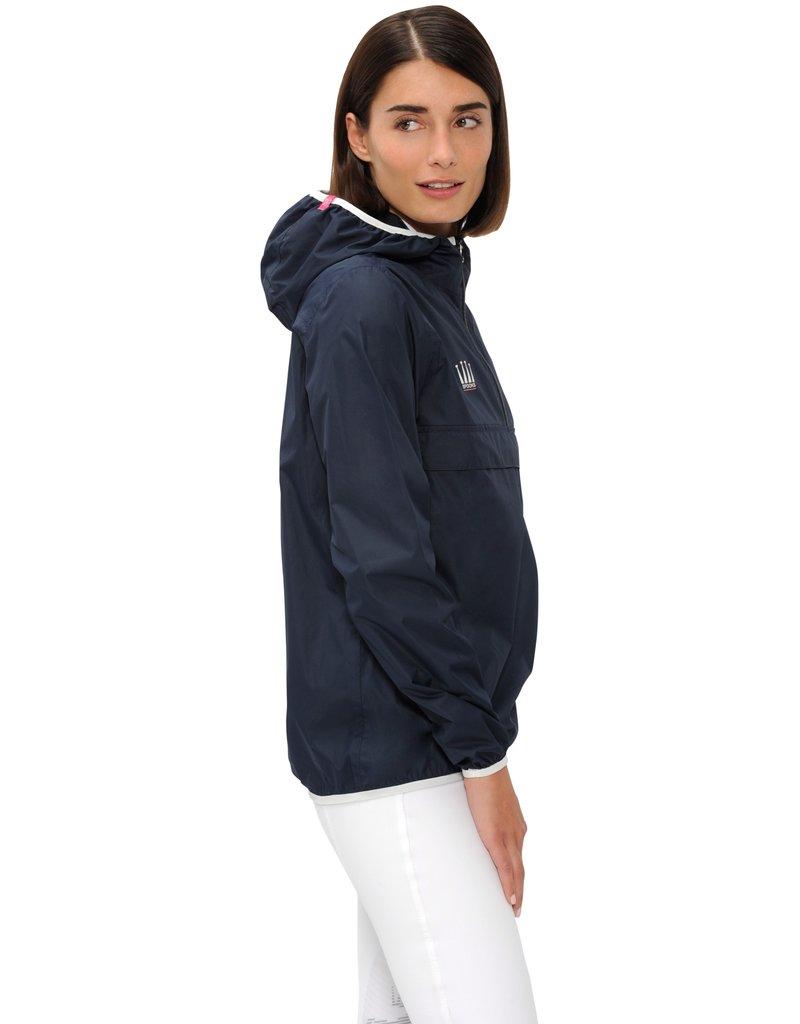 Spooks Kaya Rain Jacket