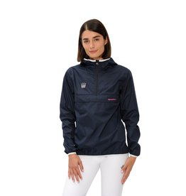 Spooks Kaya Rain Jacket
