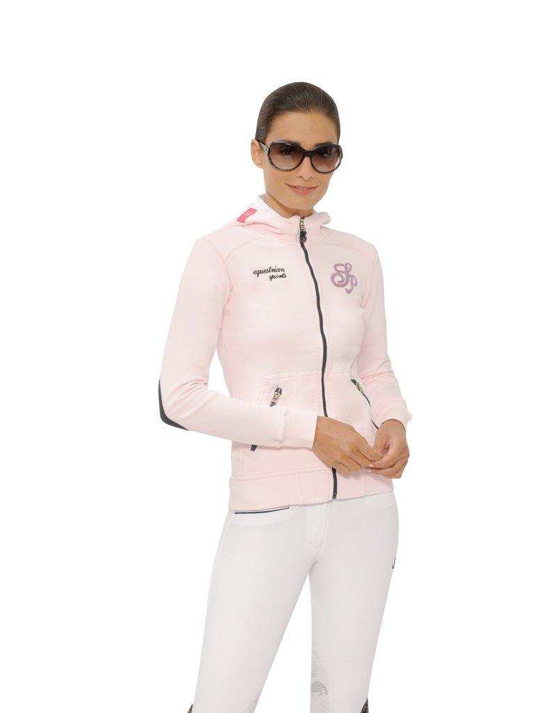 Spooks New Chloe Jacket