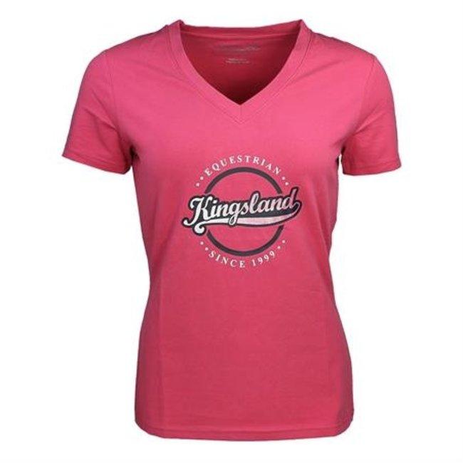 Kingsland Kingsland Tonia T-shirt