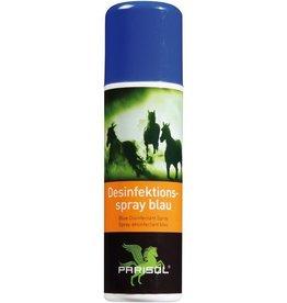 Parisol Blue spray parisol 200 ml