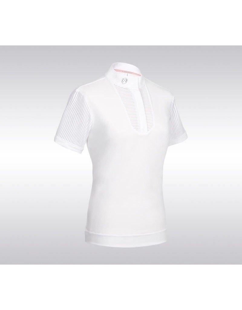 Samshield Competition Shirt Apolline