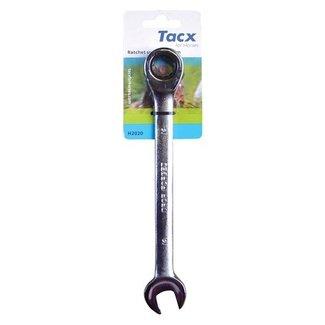 Tacx Tacx ratelsleutel 14mm