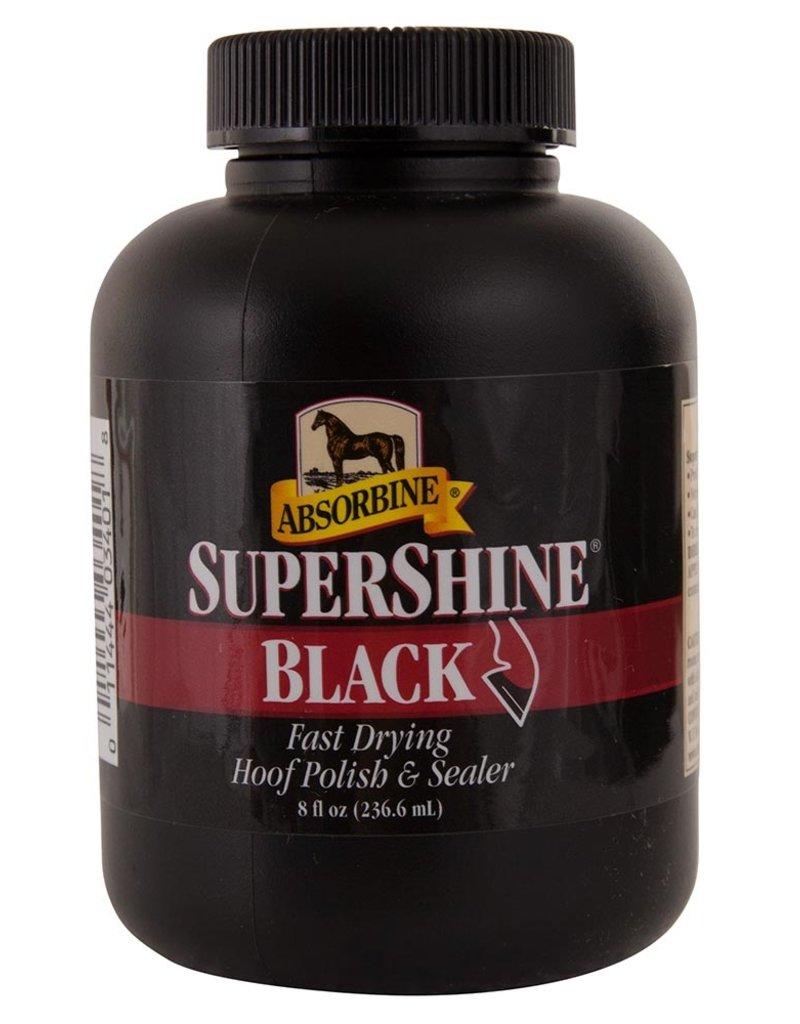 Absorbine Hoof oil Absorbine Supershine236 ml