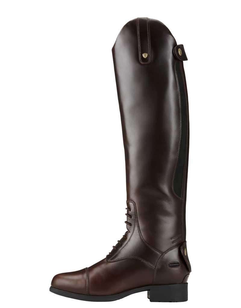Ariat Bromont tall H2O insulated