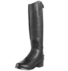 Ariat Bromont tall h2o