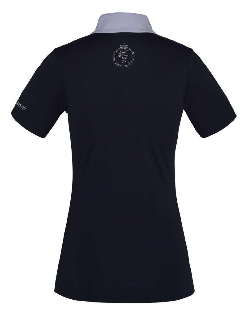 Kingsland Showshirt Triora short sleeve