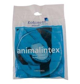Robinson Robinson hoefpads Animalintex