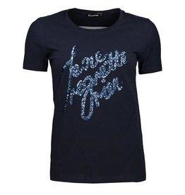 Montar T-shirt Lola