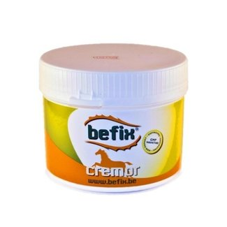 Befix Befix creme 500gr