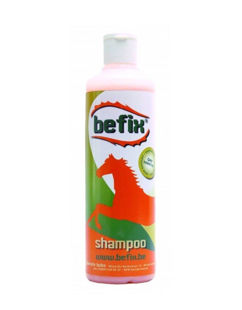 Befix Befix shampoo 500ml