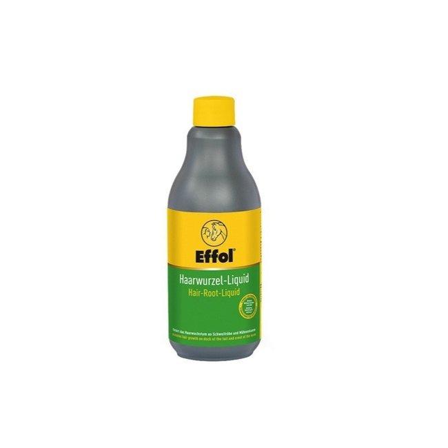 Effol Haarwortel liquid