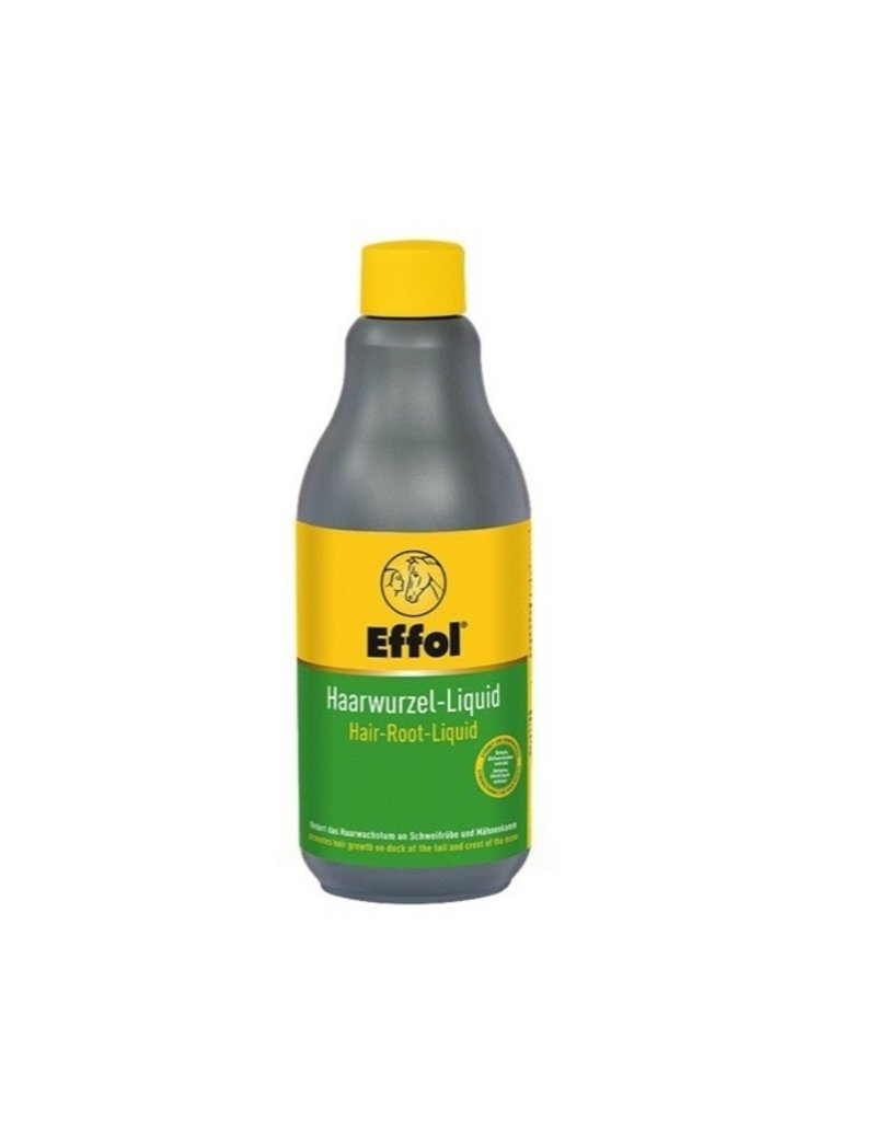 Effol Effol Hair root liquid