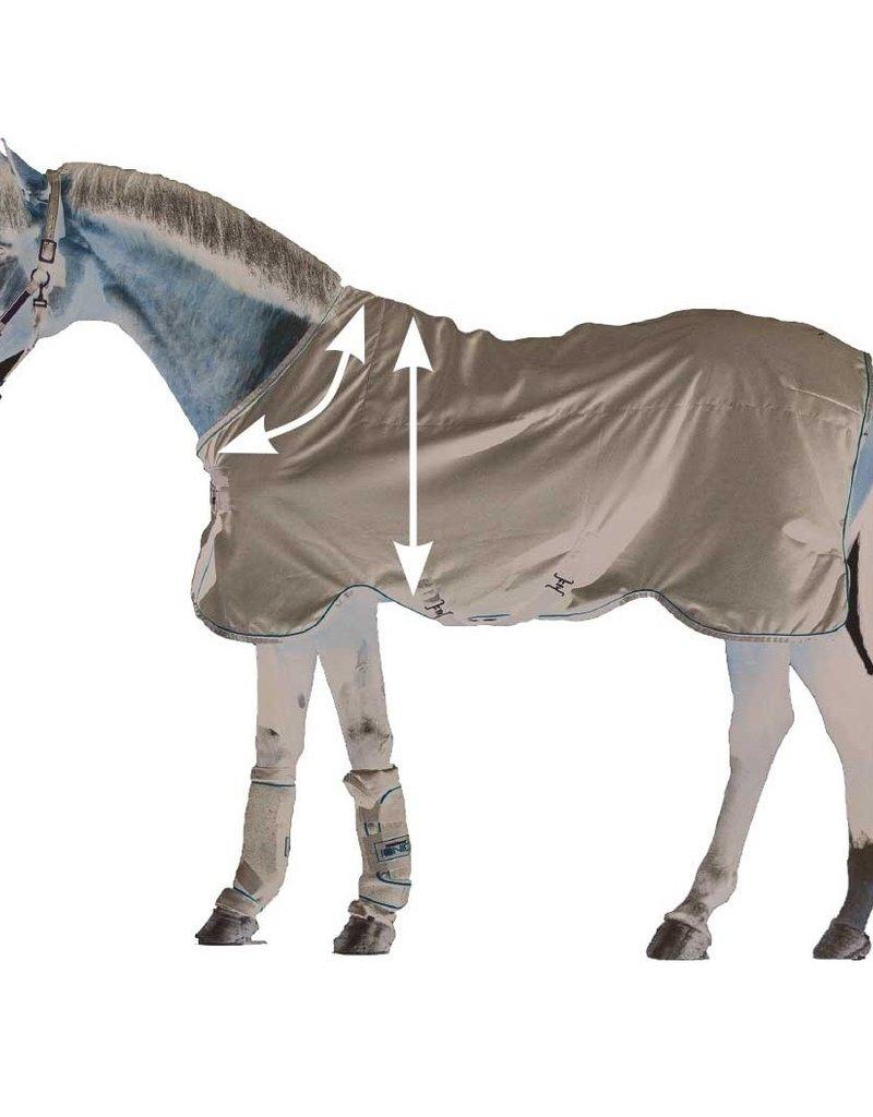 Horseware Amigo Amigo XL Bug Rug