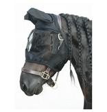 Harry Horse Fly mask Flyshield