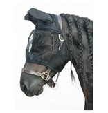 Harry Horse Vliegenmasker Flyshield