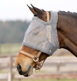 Qhp Fly mask without ears