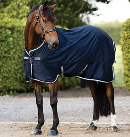 Horseware Rambo Rambo Cotton Sheet