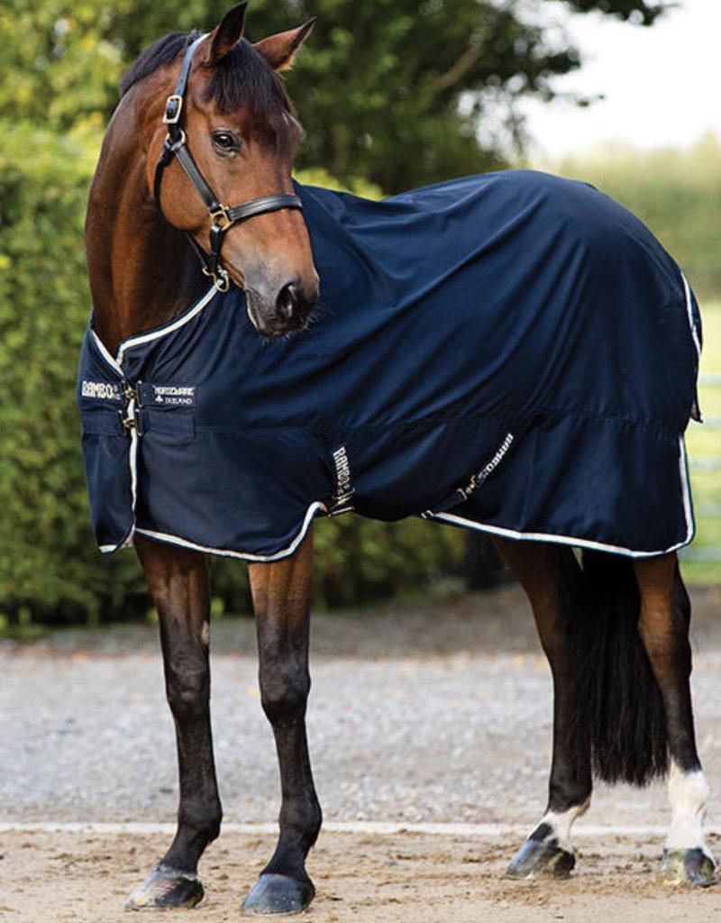 Horseware Rambo Cotton Sheet