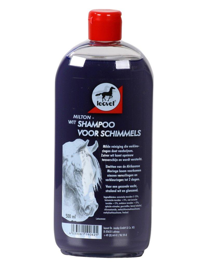Leovet Shampoo Milton 500ml