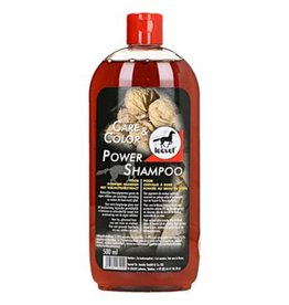 Leovet Power Shampoo 500ml