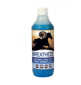 Foran Breatheze 1 Liter