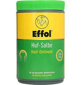 Effol Hoefzalf groen 1kg
