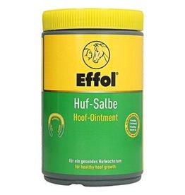 Effol Hoefzalf geel 1kg