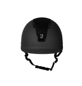Horka Sparrow safety helmet