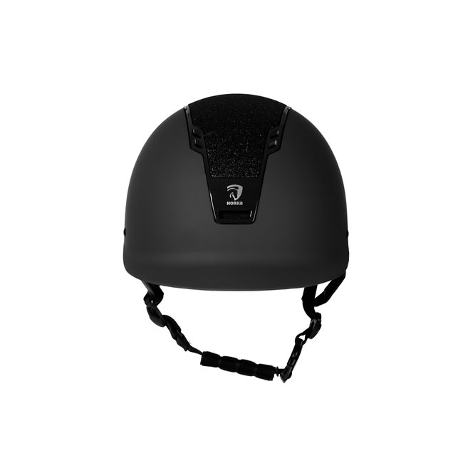 Horka Sparrow safety helmet