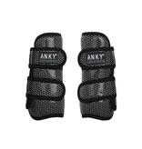 Anky Anky Technicall boot Shiny climatrol