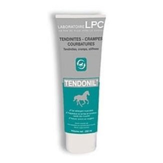 LPC Tendonil 250ml
