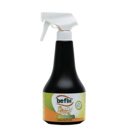 Befix Vliegenspray  Duofix Super