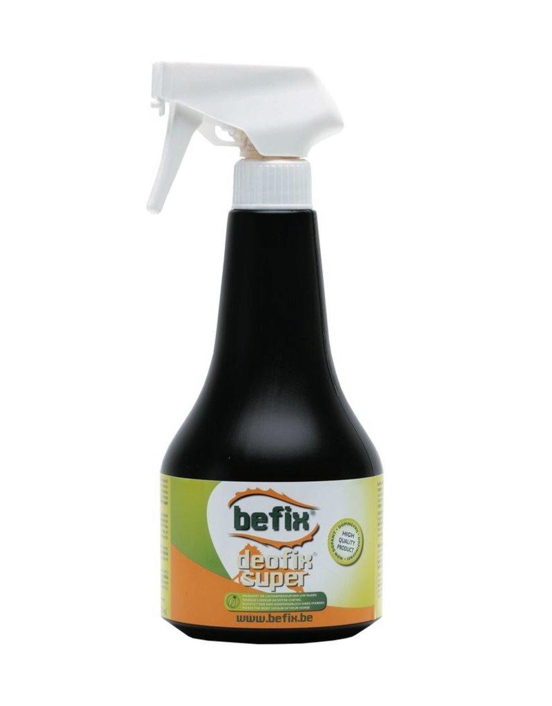 Befix Flyspray  Duofix Super
