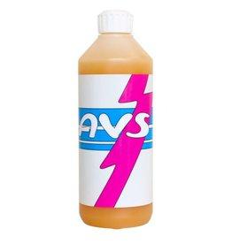 AVS AVS-14