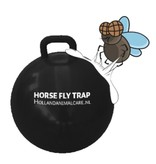 Excellent Horse Fly Trap Ball