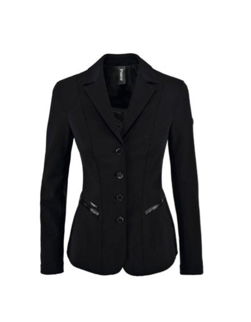 Pikeur Paulin Show-jacket softshell