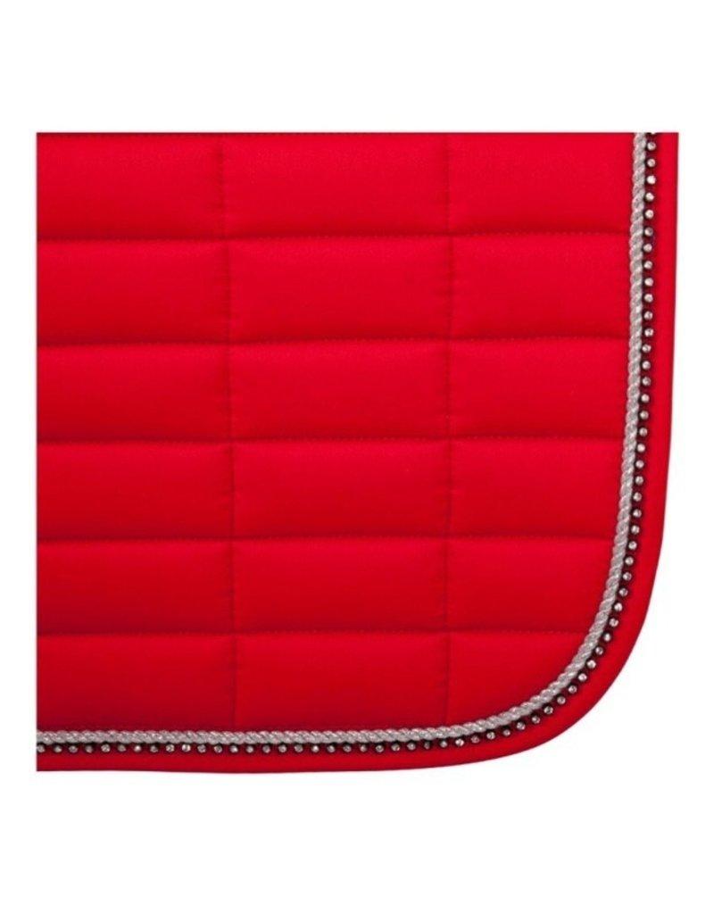 BR BR Saddle cloth Glamor Chic