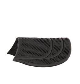 BR Gel shaped back riser