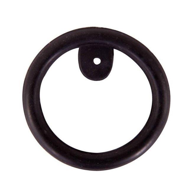 BR Rubber Ring Voor Veiligheidsbeugel