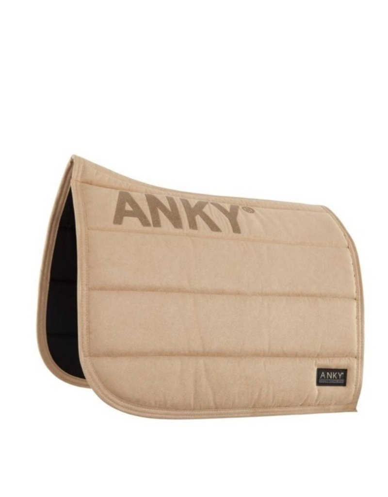 Anky Saddle Pad Dressage XB110