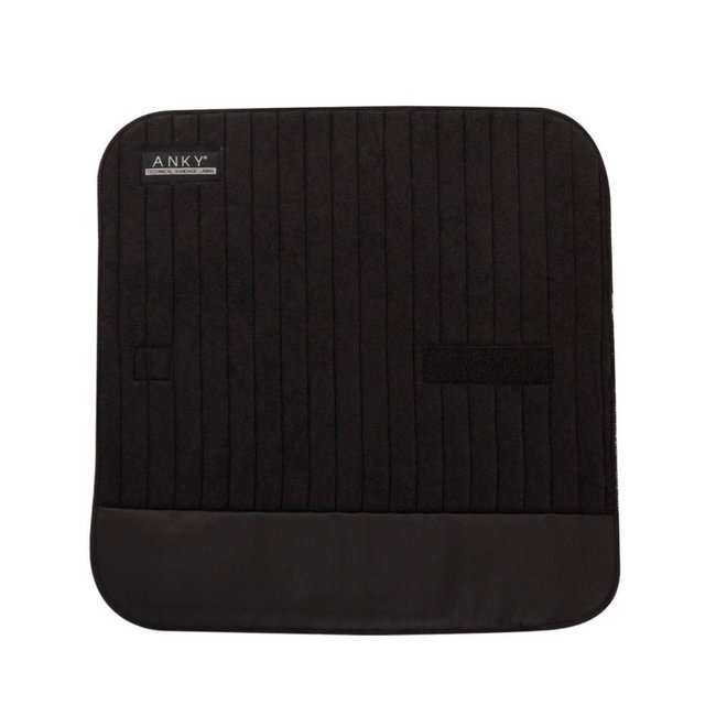 Anky Onderbandage cooldry ATB17008