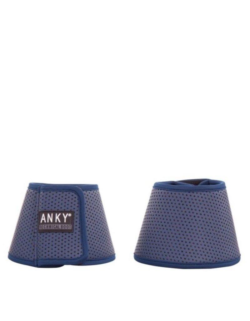 Anky Over Reach Boots Climatrol